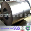 hot sale Ss 304 310 316 403 Stainless Steel Coils
