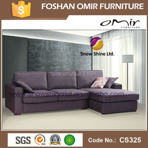 Corner Group Sofa / Corner Sofas Sale CS-325