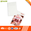OEM acceptable Custom made self-adhesive monitor cleaner with A Discount
