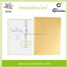 Korean wedding invitation card wholesale wedding invitations korean wedding invitation card wholesale wedding invitations suppliers alibaba stopboris Image collections