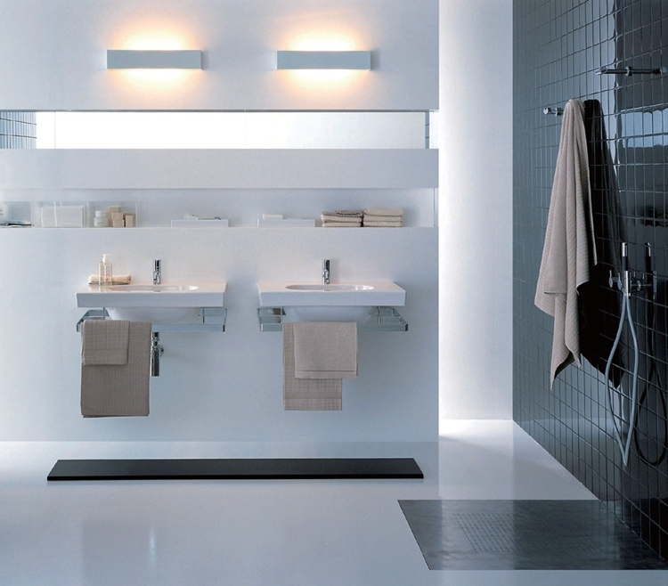 Materials For Bathroom Construction, Materials For Bathroom ...