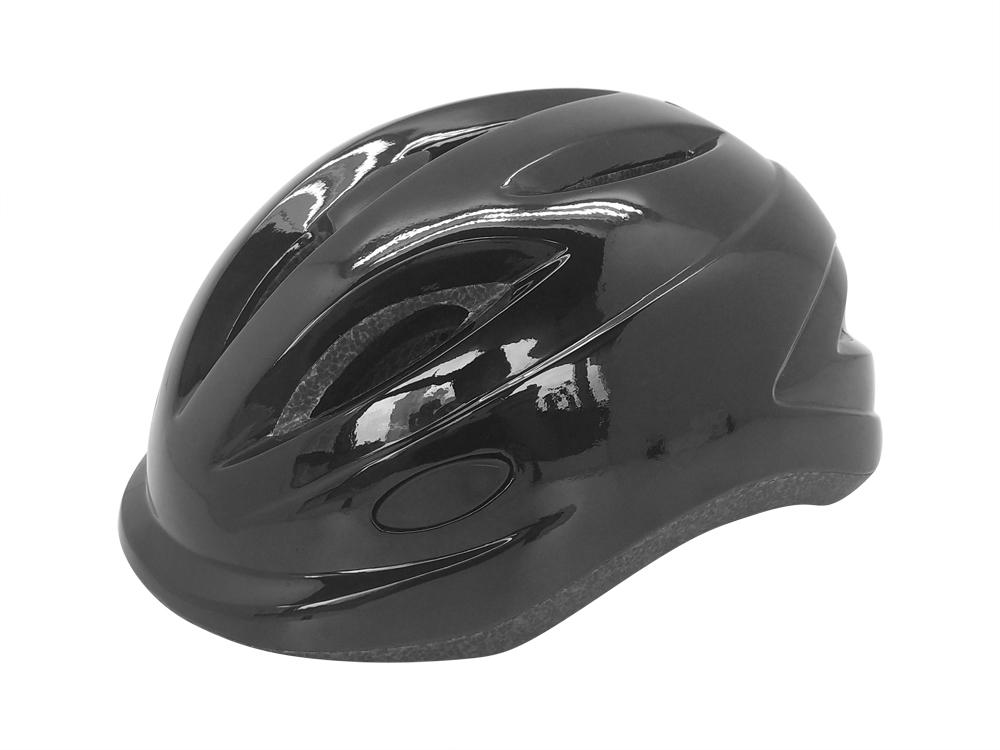 Ultimate Safety Toddler and kids Bike Helmets 5