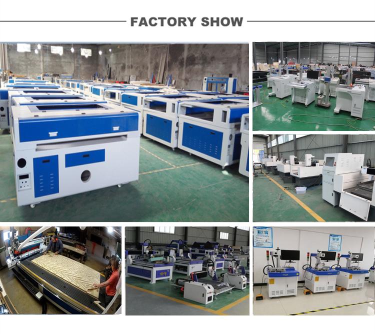 factory show.jpg