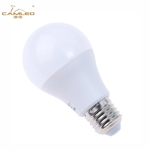 <span class=keywords><strong>12</strong></span> <span class=keywords><strong>V</strong></span> E27 Single B22 20 W <span class=keywords><strong>Lampu</strong></span> LED Bulb