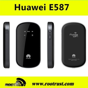 T-mobile Wireless Router, T-mobile Wireless Router Suppliers