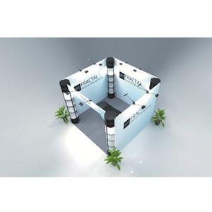 Modular Exhibition Stands Yard : Modular booth system modular booth system suppliers and