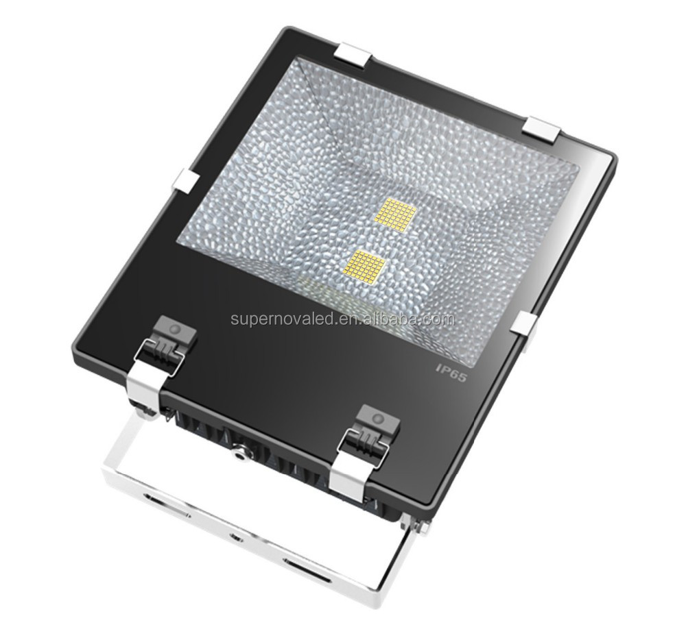 China Supplier Usa Source Brands Led Light Source Chips On Board ...
