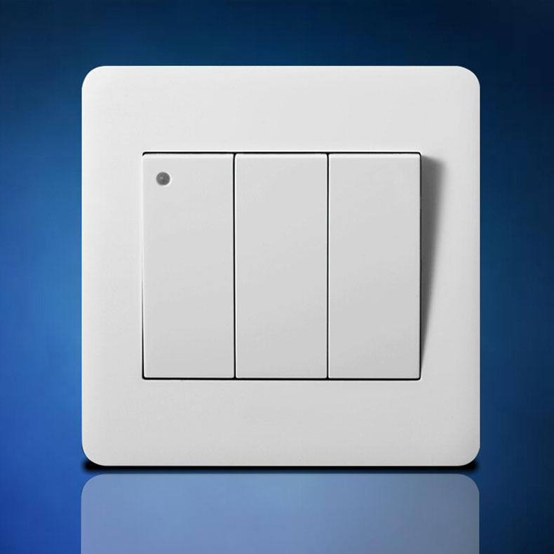 Switches Designs For Homes