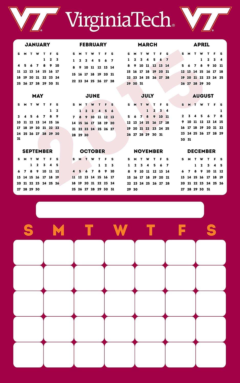 Virginia Tech Calendar.Cheap Tech Calendar Find Tech Calendar Deals On Line At Alibaba Com