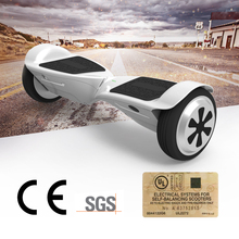 6.5inch kids mini gyro hoverboard taotao samsung battery motherboard smart hx two wheel self balancing electric scooter