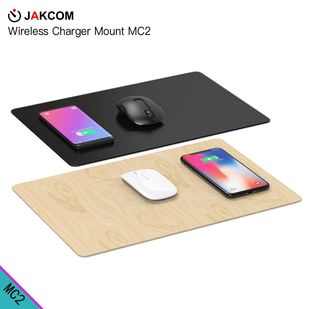 JAKCOM MC2 Wireless Mouse Pad Charger New Product of Mouse Pads Hot sale as hot pussy photos computer programs muse фото