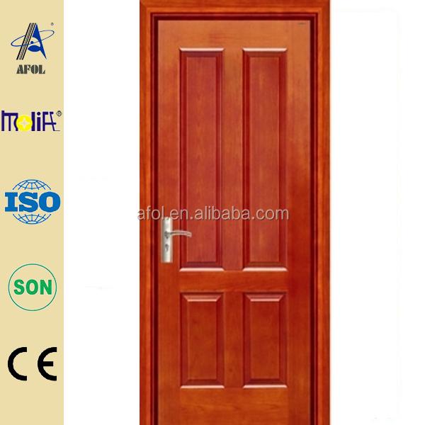 High Quality 2014 New Design Wooden Door And Window Frame Design With High Quality   Buy  Wooden Door And Window Frame Design,Wooden Door And Window Frame  Design,Wooden ...