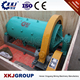 2 ton wet type lattice ball mill with low price sales in Tanzania,Zambia and Ghana