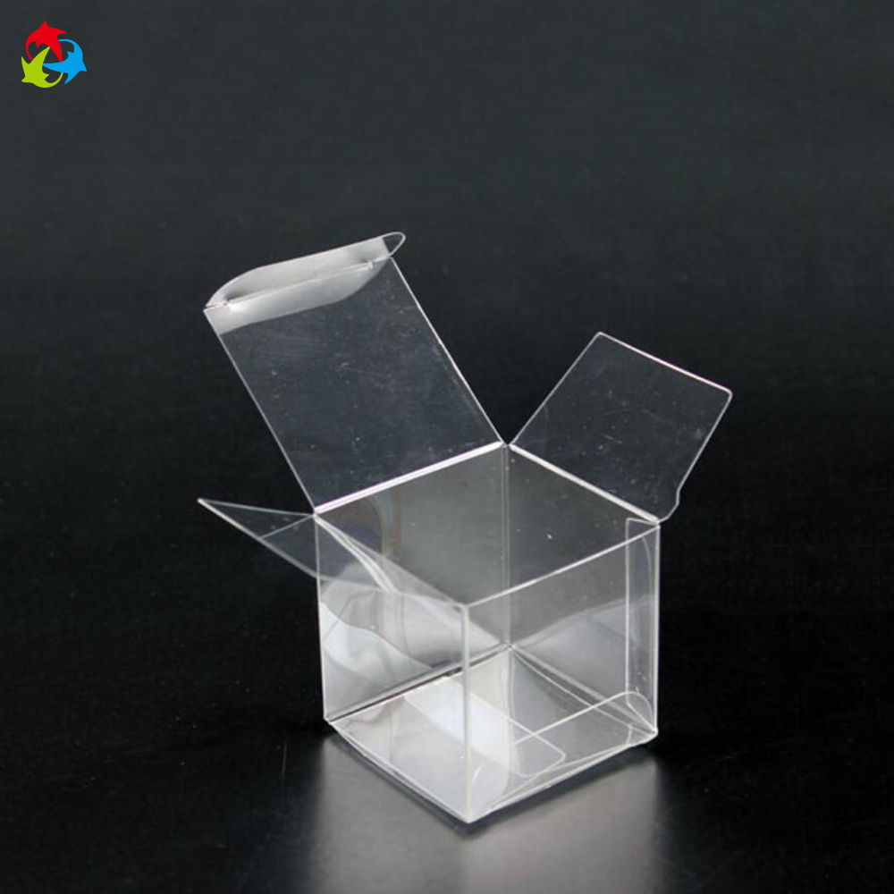 Hard Clear Small Plastic Boxes.jpg