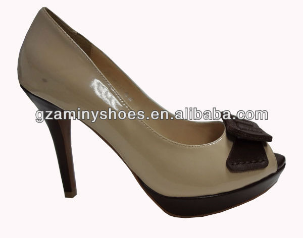 Genuine leather Genuine shoes dress dress leather SqYvSz