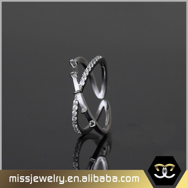 Buy Cheap China ring adjuster white gold Products Find China ring