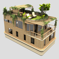 Shipping Container Home Plans Prefab Wood Storage With Solar Power
