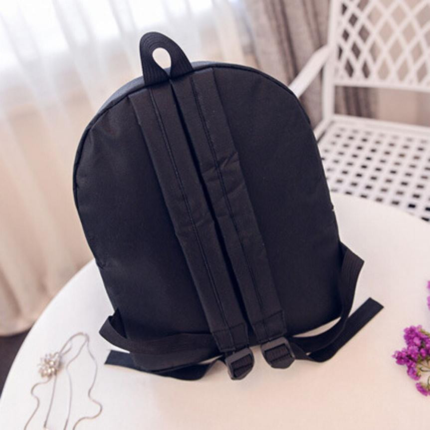1b6409cdaf9d ... CQQ60801341 20160801112517457 CQQ60801341 20160801112517365. cute  backpacks is one of the most traditional bag style