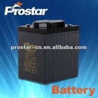 best deep cycle solar battery 12v 200ah