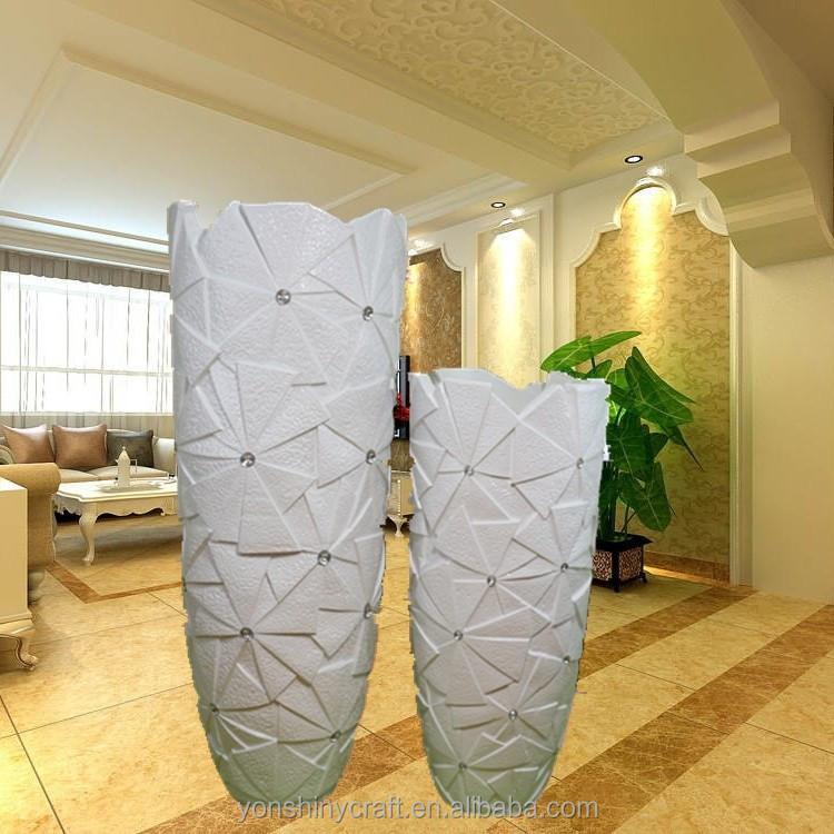 populaire conception int rieure blanc pur d coratif long. Black Bedroom Furniture Sets. Home Design Ideas