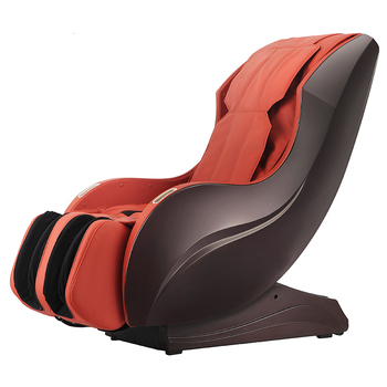 Brilliant Dotast Dla16 Small Cheap Sl Rocking Massage Chair View Cheap Massage Chair Dodo Product Details From Zhejiang Dotast Healthcare Equipment Co Spiritservingveterans Wood Chair Design Ideas Spiritservingveteransorg