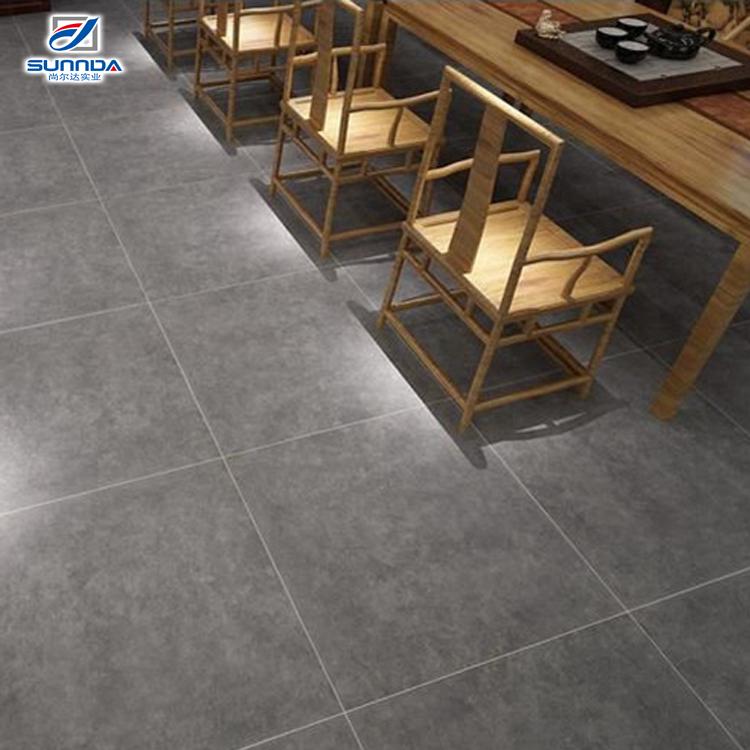 Vitrifird Cement Floor Tiles