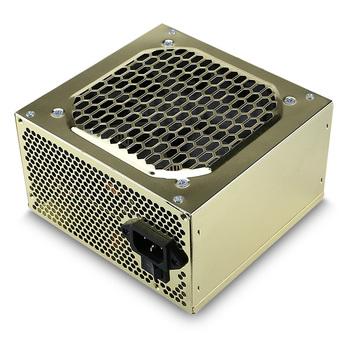 Atx 450w Computer Switching Power Supply Super Slient 80mm-140mm ...