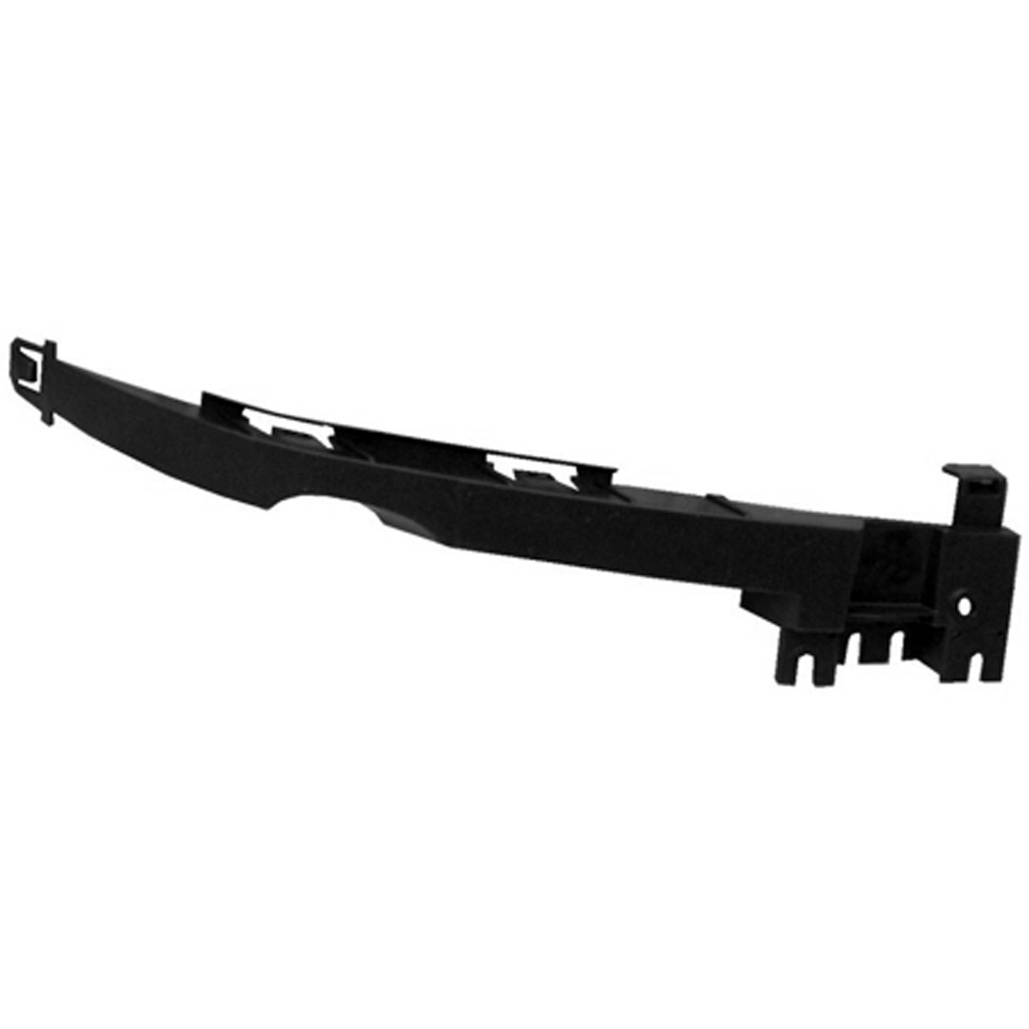 Crash Parts Plus Crash Parts Plus Front Bumper Cover Support for Buick Allure, LaCrosse