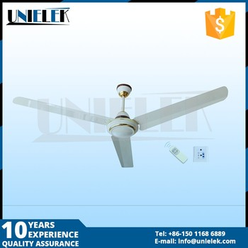 Heavy appliances all metal mini dc air cooler powerful kdk 12v dc heavy appliances all metal mini dc air cooler powerful kdk 12v dc ceiling fan price aloadofball Images