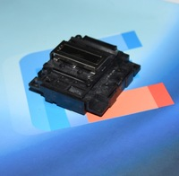 Original new Print Head for Epson L355 L210 L120 L211 L555 L220 L111 L401 L110 PX300 PX435A XP302 XP402 Printhead