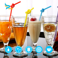 best selling glass water and milk tea cups
