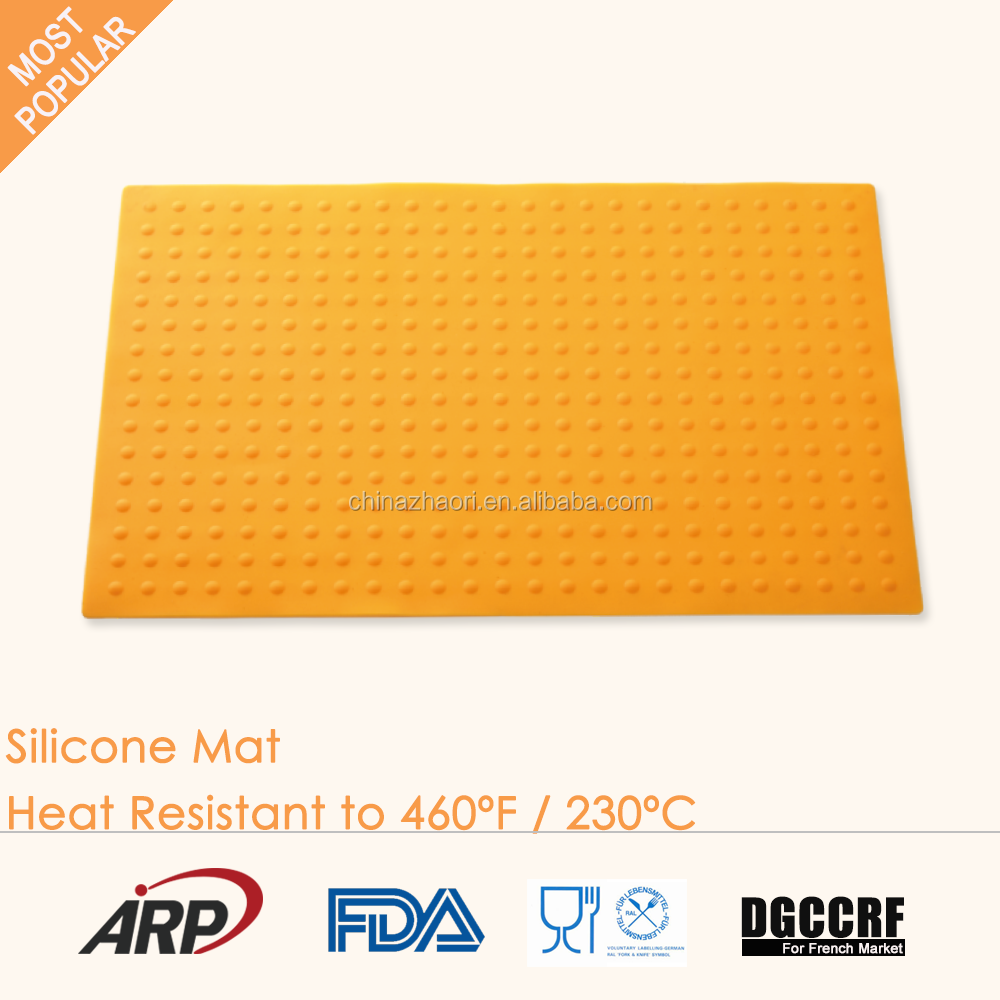 Silicone Sink Mat, Silicone Sink Mat Suppliers And Manufacturers At  Alibaba.com