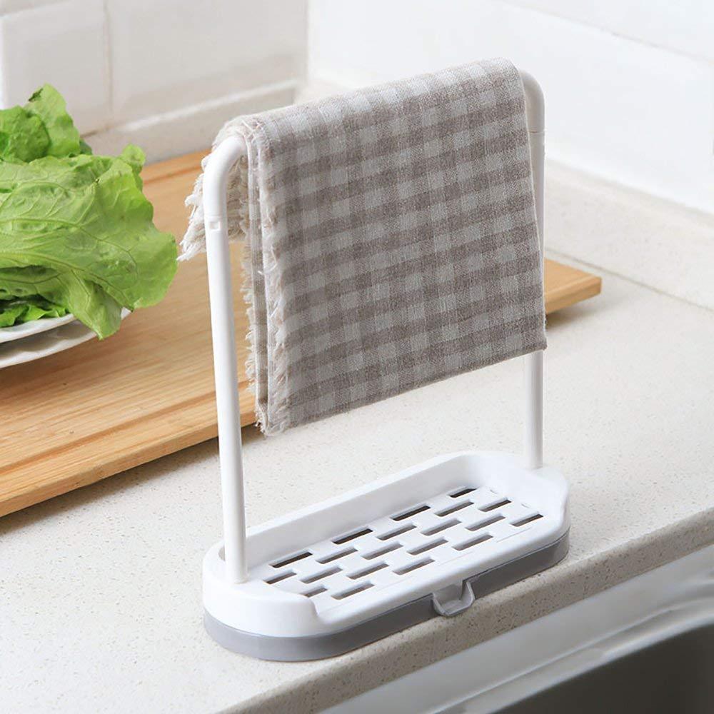 Cheap Kitchen Sink Drainer Tray, find Kitchen Sink Drainer Tray ...