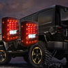 /product-detail/european-us-version-led-halo-rings-tail-lamp-led-brake-red-reverse-brake-light-signal-car-stop-lights-for-jeep-accessories-60813862579.html
