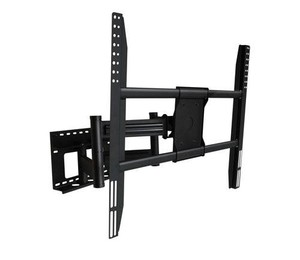 Articulating Mounting Bracket Wall Mount Lcd Led tv Spare Parts