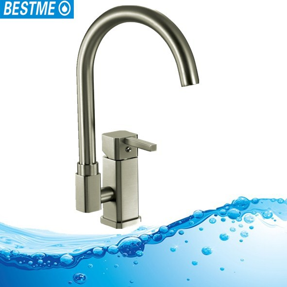 LUXURY bronze and brushed finish kithchen mixer/tap/faucet