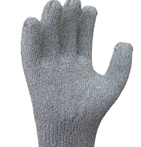 shaoxing Cut Resistant Gloves Puncture Resistant Anti-Slip High Performance