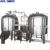 KUNBO Stainless Steel Beer Brewhouse Brewing Brewery Equipment