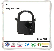 Compatible Ribbon Typewrite for Tally 2440/2540