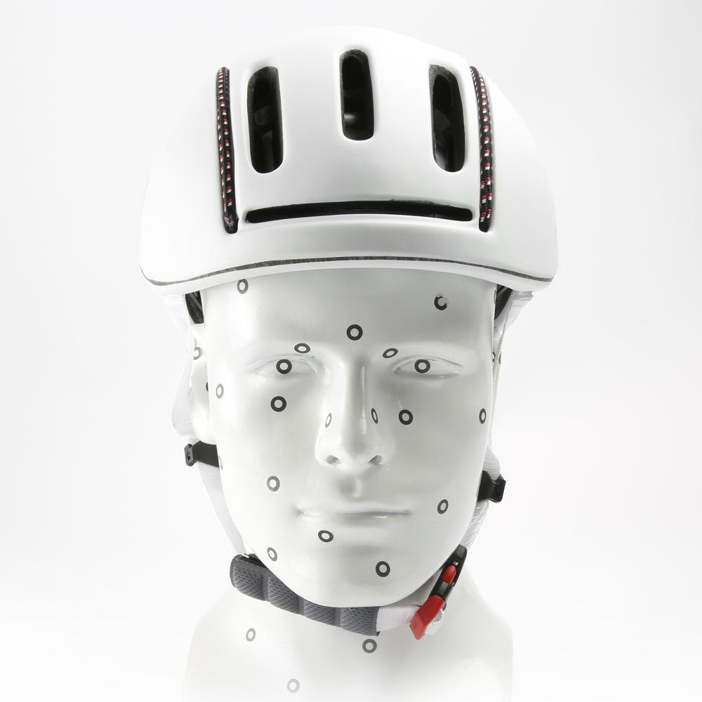 Cool-classic-commuting-urban-bike-helmet