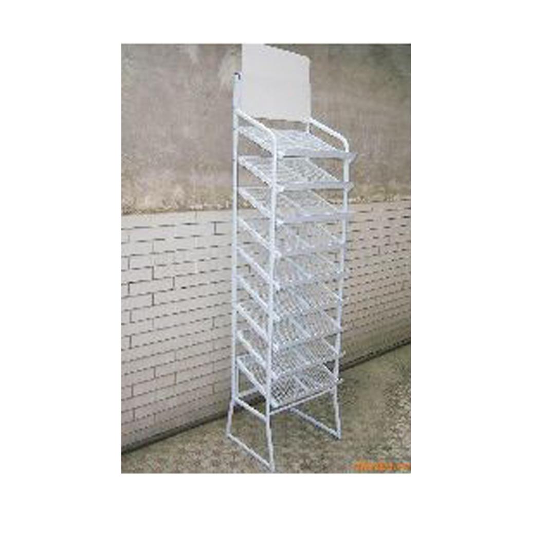 Spray Paint Metal Display Rack, Spray Paint Metal Display Rack ...