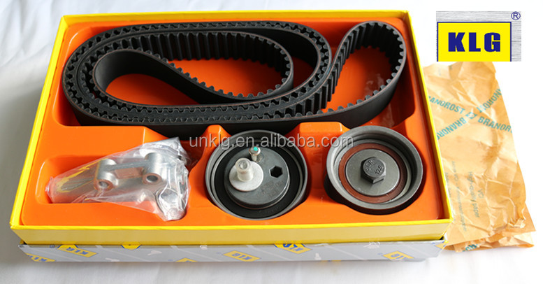Timing chain tensioner for Vw and Audi from China