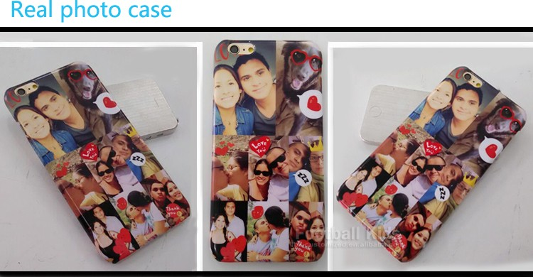 separation shoes 1c9a3 ef31c Factory Price 3d+pc Heating Transfer Print Blank Cell Phone  Cover,Glossy/matte Cell Phone Case For Lenovo A830 - Buy Pc Blank Case,All  In One Pc ...