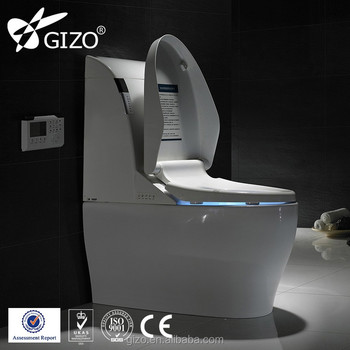 Tremendous Automatically Closing Toilet Seat Disabled Smart Toilet Buy Automatically Closing Toilet Seat Novelty Toilet Seat Crystal Toilet Seat Product On Evergreenethics Interior Chair Design Evergreenethicsorg