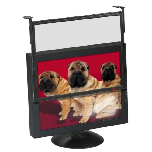 Cheap 13 Inch Crt Monitor, find 13 Inch Crt Monitor deals on