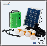 mobile home solar system solar hybrid ups home system solar power supply system