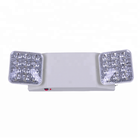 Wholesale high capacity practical emergency light led