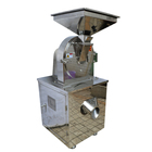 Automatic cocoa bean processing machinery Grains Chilli Spice Grinding Machine/Chilli Grinding Machine