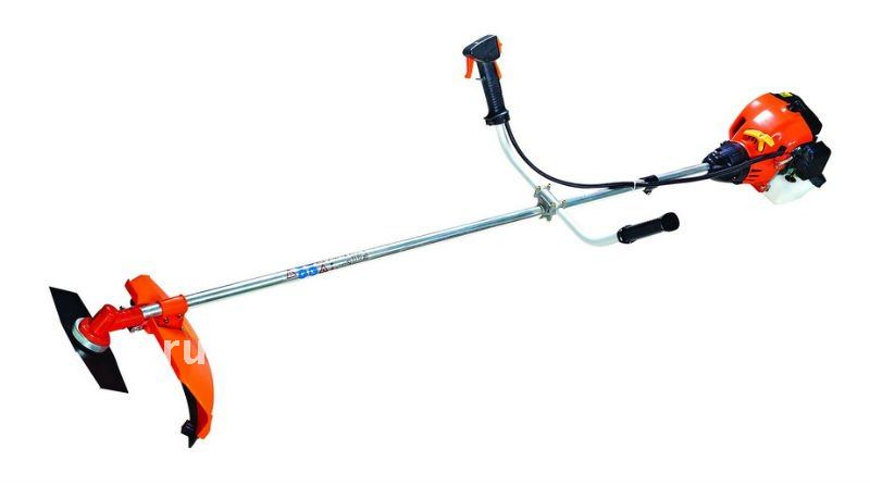 grass cutter (30CC)