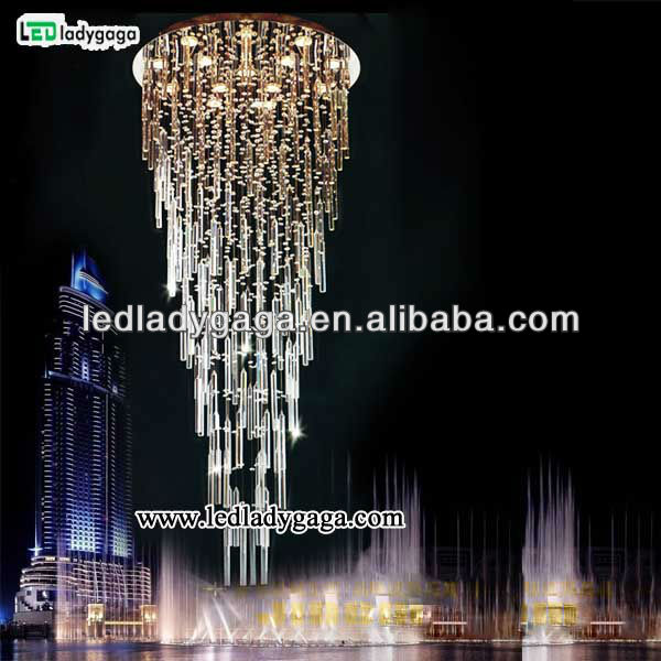 High ceiling chandelier high ceiling chandelier suppliers and high ceiling chandelier high ceiling chandelier suppliers and manufacturers at alibaba aloadofball Gallery